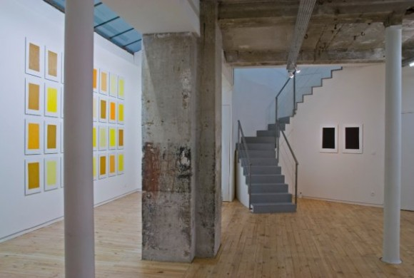Galerie Jérôme Poggi